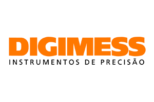 Digimess